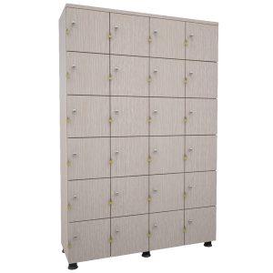 tủ locker tại đà nẵng