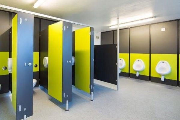 công ty cung cấp vách ngăn vệ sinh đà nẵng