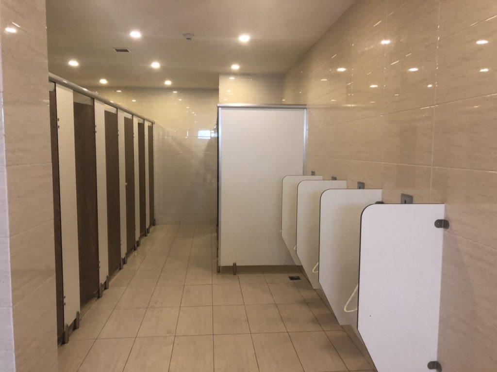 thi công vách ngăn vệ sinh đà nẵng