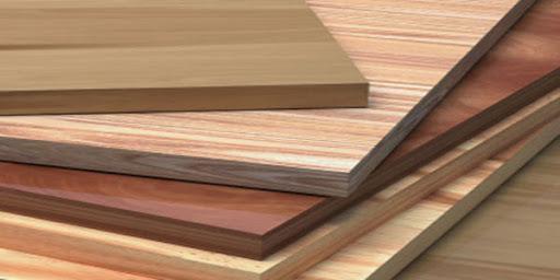 Ưu nhược điểm của gỗ veneer